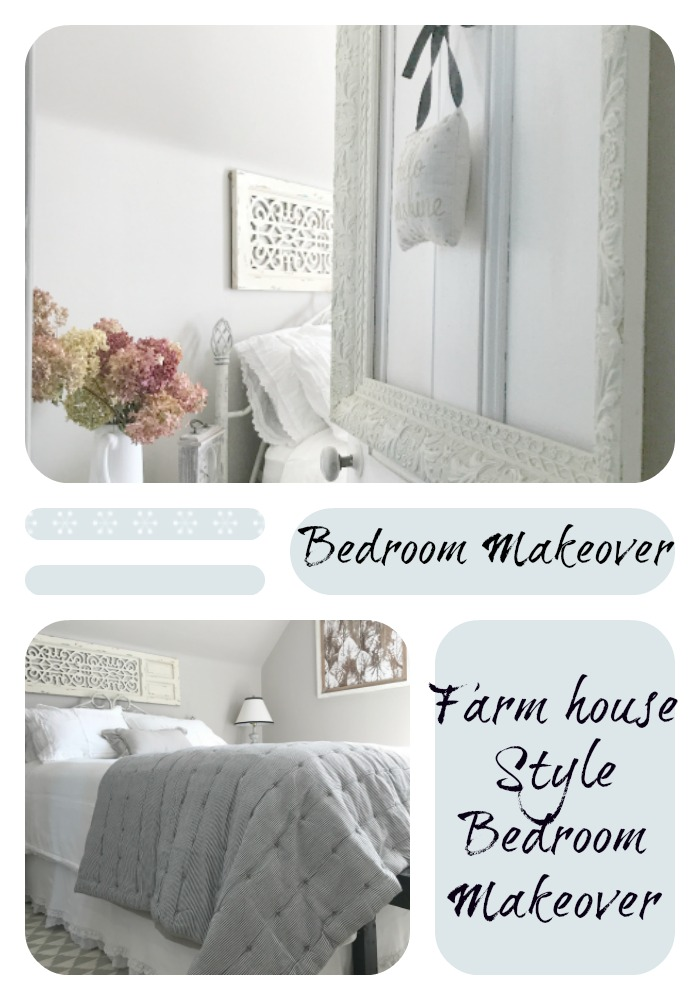 So If You Re Looking For Some Pretty Updates Your Bedroom Go On By And Check Out Serena Lily I M Sure Ll Love Their Style Just As Much